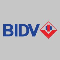 bidv-1564196095.jpg