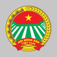 hoi-nong-dan-1564196095.jpg